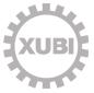 logo Renogear, Xubi Group