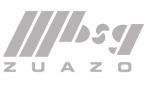 BSG Zuazo